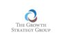 Growth Strategy Group Square