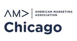 American Marketing Association Chicago