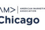 American Marketing Association Chicago