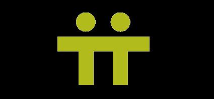 Menttium Logo