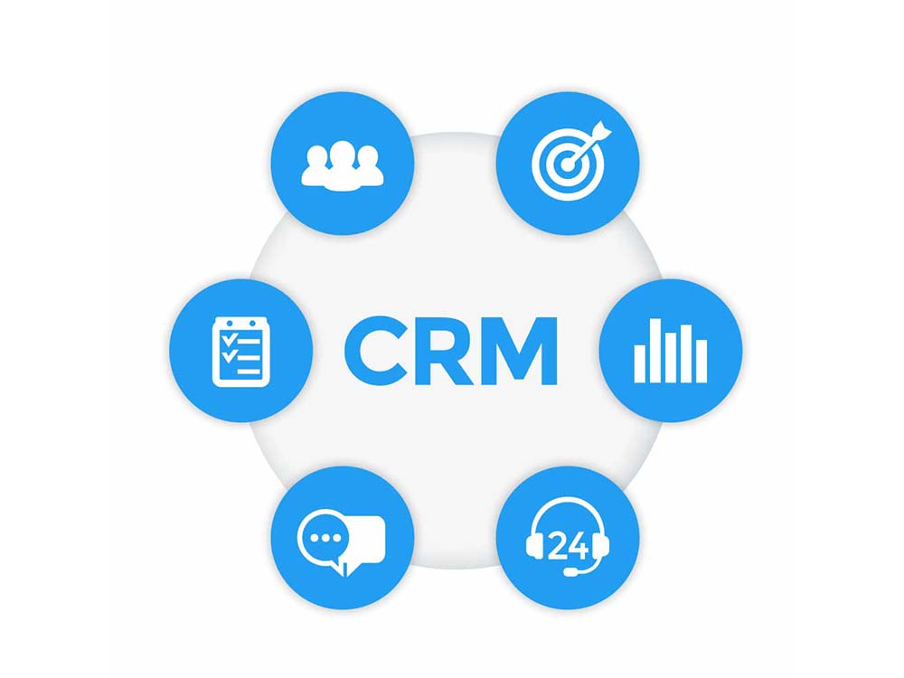 What-We-Do-CRM