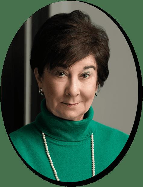 Principal Marianne S Hewitt