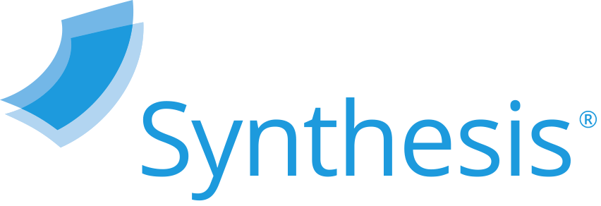 Synthesis Logo (official 2015 09 02)