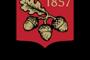 Logo Fullcolor Lfc
