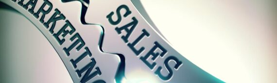 Beyond Alignment – Marketing & Sales Collaborating Through Content Automation